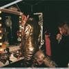 pmjlover1997 photo