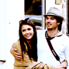 Nina & Ian delenafrenchfan photo