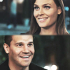 Booth & Bones\Season6\Icons\BB-booth-and-bones angelfan1 photo