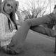 LindsaySparkles's photo