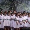 MOHOR photo
