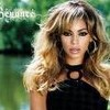 Beyoncé Knowles ShinoyAP photo