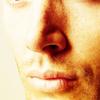 Jensen Ackles, Dean Winchester, SPN Inetux photo