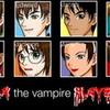 BTVS characters mandynight photo