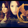Jennifer Lawrence is Katniss Everdeen ♥ vfl_04 photo