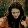 Bella Cullen ♥ vfl_04 photo