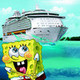 ILikeSpongeBob