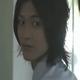 kame-yuki-jae23
