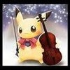 pikachu6072 photo
