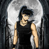 inuyasha15 photo