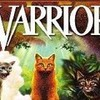 warrior cats some amazing books they are briarlight photo