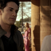 TEAM FORWOOD <3 TwilightCullens photo