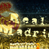 Real Madrid marian16rox photo