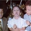 omg!FUNNY sonajackson photo