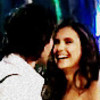 nian, made by me Lostie58 photo
