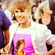 sellybiebz4ever