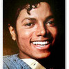 sweet smile...awww sonajackson photo