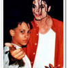 sonajackson photo