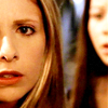 Buffy from the episode the Gift, one of my favorite episodes tammy63 photo