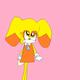 Cream_Rabbit10's photo