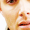Dean Winchester sandyleyton photo