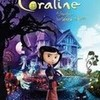 coraline mscoolnerd123 photo