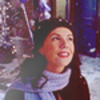 Lorelai Gilmore sandyleyton photo