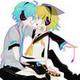 Rissa-Chan-Love's photo