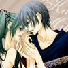 Rissa-Chan-Love photo
