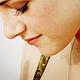 joan_vrX's photo