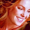 Izzie Stevens sandyleyton photo