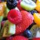Fruit-Bat's photo