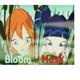 bloomandmusa