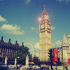 London ♥ karin85 photo