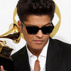 Bruno Mars Micii photo