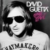 David Guetta Micii photo