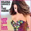 Selena Gomez & The Scene-Love You Like A Love Song sellygomy22 photo