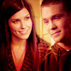 Brucas. ♥ (Credit goes to Jessica4695) (: bvale211 photo