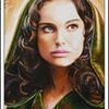 My role model: Senator Padme Naberrie Amidala Skywalker <3 Summer_Leanne photo