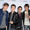 Big Time Rush  btrfan127 photo