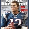 Tom Brady and SI support NOHP (No Hotch/Prentiss). LTboy photo