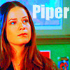 Piper <3 HollyCombsLove photo