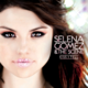 Selly222