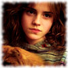 Hermione Granger JAlanaE photo