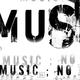 music4life13's photo
