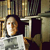Snape - Half Blood Prince TaladarkieJJ photo