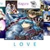 i made this cause I am a fan of the Sesshomaru and Kagura couple Rin08 photo