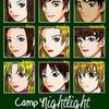 camp nightlight mandynight photo