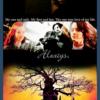 I love Snape~ avtr13_extreme photo