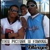 mi brutha nd cuzin Lil_Mama23 photo